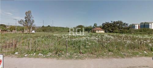 Area Em Tijuca - El50877281