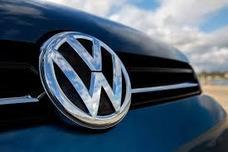 Ventas De Repuestos, Volkswagen, Seat, Audi, Skoda Y Peugeot