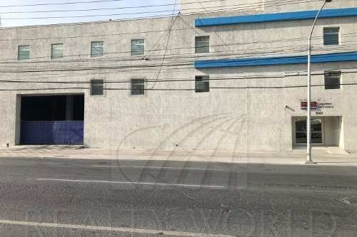 Bodegas En Renta En San Jerónimo, Monterrey