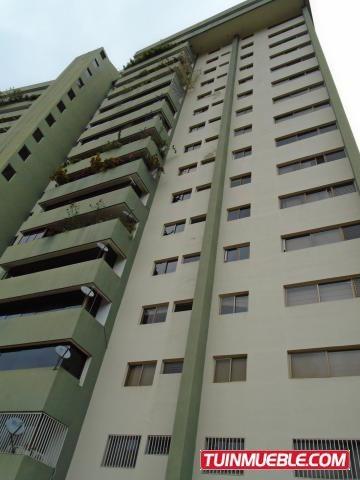 Apartamentos En Venta Mls #18-4109
