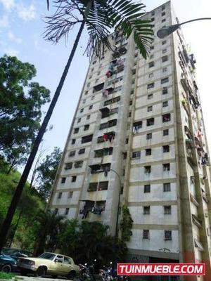 Apartamentos En Venta Ge Mv Mls #17-1868---04142155814