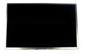 Display Lcd Tablet Positivo Zx3020 -b11 Novo 10.1