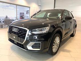 Audi Q2 1.4 Tfsi Select