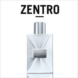 Perfume Zentro De Yanbal