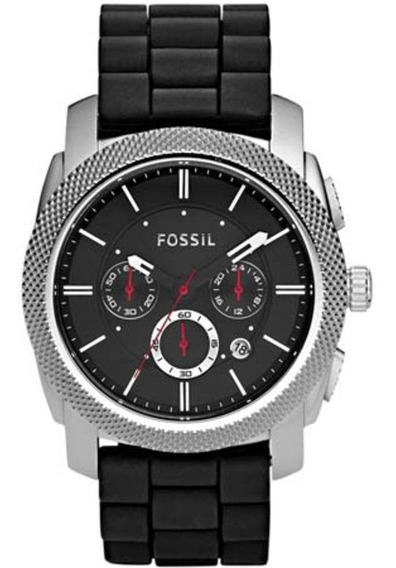 Relógio Fossil - Fs4572