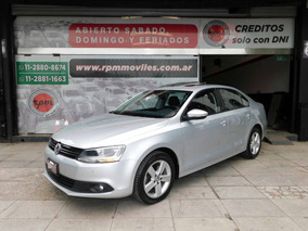 Volkswagen Vento 2.5 Luxury 170cv 2013 Rpm Moviles