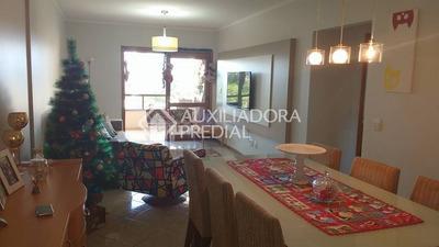 Apartamento - Jardim America - Ref: 248757 - V-248757