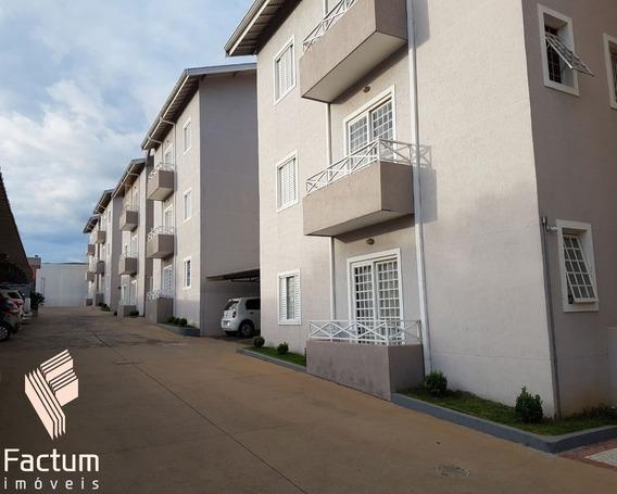 Apartamento - Ap00511 - 34127140