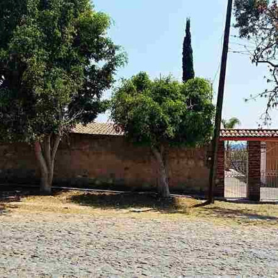 Casa Venta Copala Zapopan