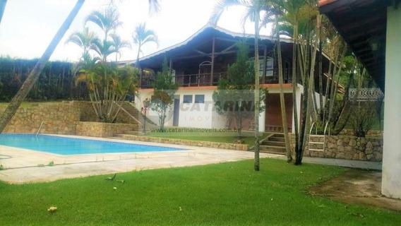 Condomínio Porta Do Sol - Local Tranquilo - Condomínio Fecha