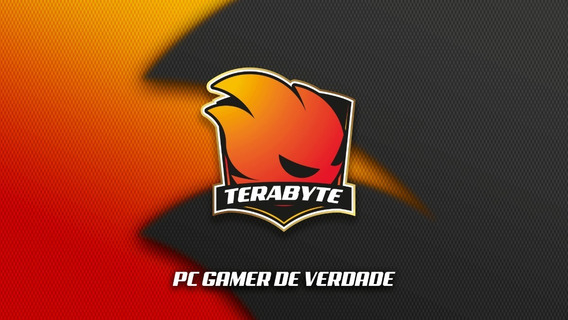 Pc Gamer Novo