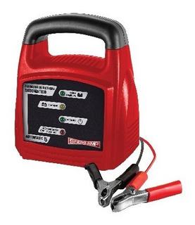Cargador Bateria Portatil Automatic 5 Sincrolamp