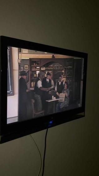 Televisão Aoc 22 Led / Hdmi / Vga