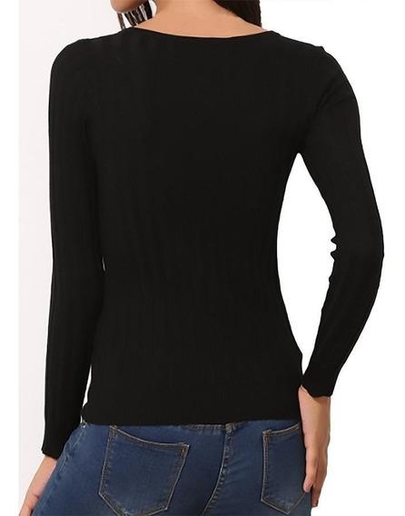 2 Calça +2 Blusa Camisa Térmica Flanelada Feminina Ref: 843