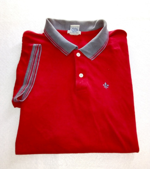 Polo Old Navy