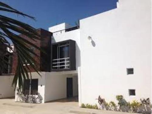 Casa Sola En Venta 1a Ampliacion Santa Cruz Xoxocotlan