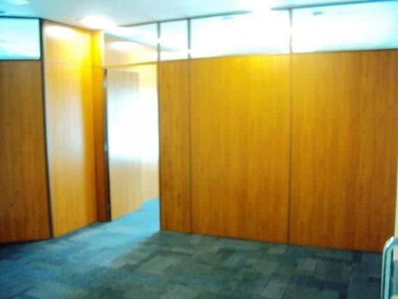 Sala Para Alugar No Lourdes Em Belo Horizonte/mg - 1636