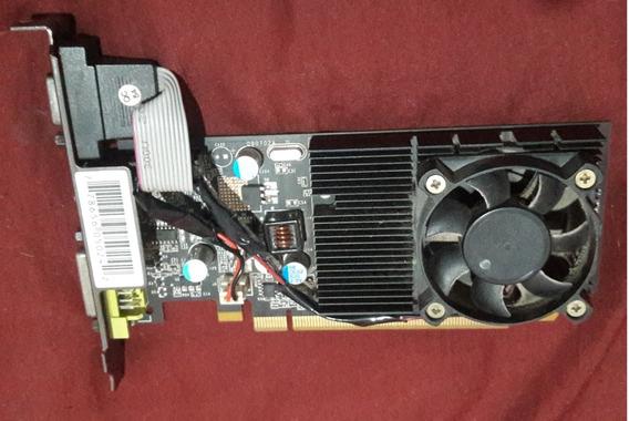 Tarjeta De Video Geforce 210 01g-p3-1313-kr 1gb (evga)