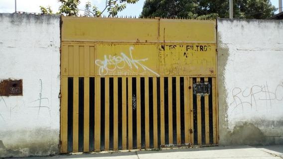 Locales En Alquiler En Centro Barquisimeto Lara 20-10482