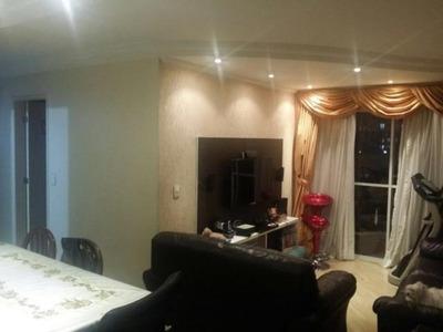 Apartamento - Ap1600 - 4908232