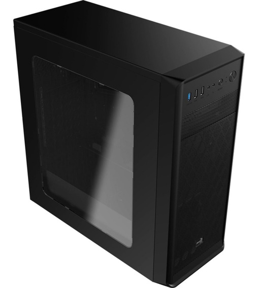 Pc Gamer Cpu I5 3470, 16gb Ddr3, Hd 500gb, Gt 710 2gb