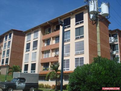 Ab #18-10237 Apartamentos En Venta En San Pedro, Guatire