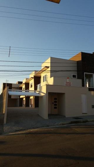 Condomínio Fechado No Bom Retiro Com 3 Quartos Para Venda, 156 M² - Lg4734