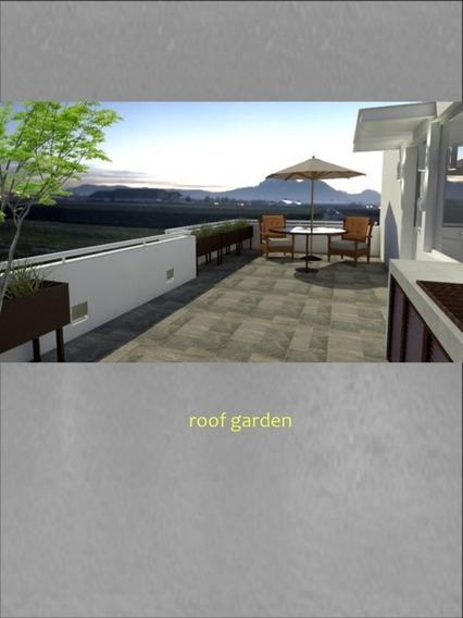 Solares Casa Venta Coto Soare 1 En Paseo Solares