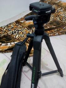 Filmadora Rollor
