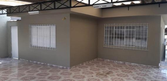Casa Para Venda Em Mogi Das Cruzes, Jardim Modelo, 4 Dormitórios, 1 Suíte, 4 Banheiros, 5 Vagas - 2419_2-987835