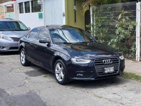 Audi A4 2.0 Trendy 225hp