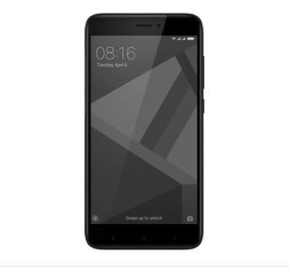 Xiaomi Redmi 4x 3 Ram/32 Interna