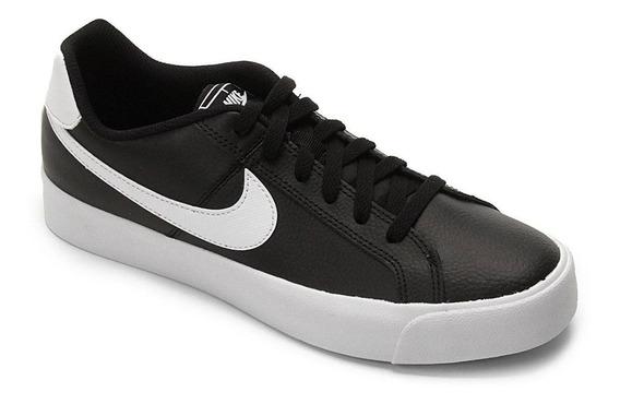 Tênis Nike Court Royale Ac Masculino Original
