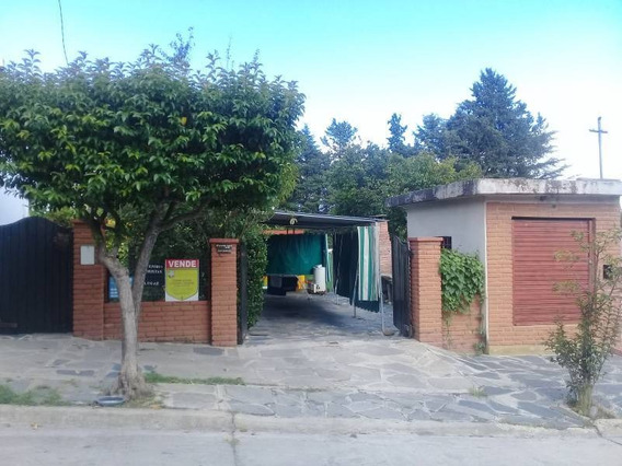 Departamentos Venta Mina Clavero