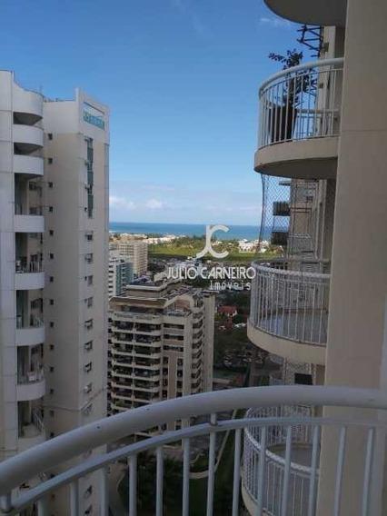 Apartamento - Ap00532 - 34480695