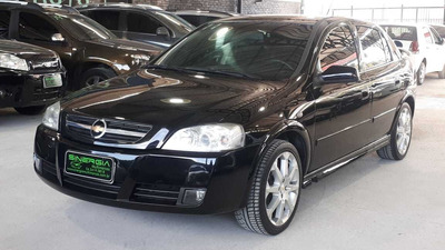 Astra 2.0 Mpfi Advantage 8v Flex 4p Manual 2011