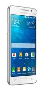 Samsung Grand Prime Branco