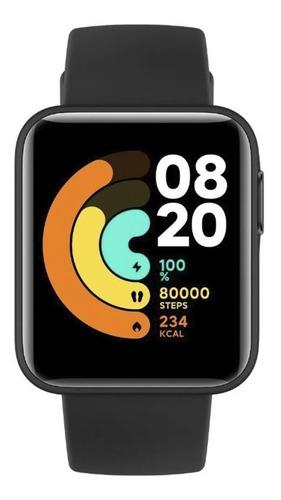Imagen 1 de 3 de Reloj Inteligente Xiaomi Mi Watch Lite  ,con Gps Original