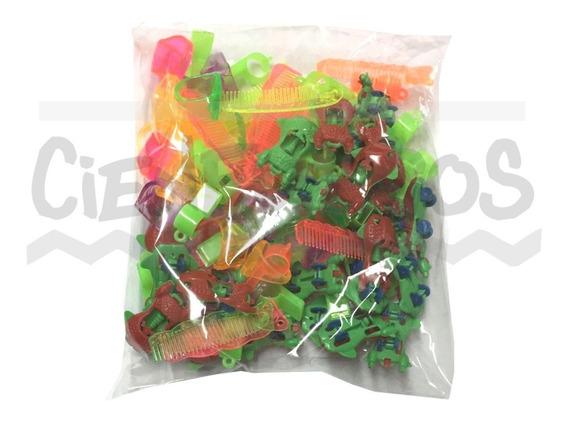 Bolsa Juguetes Piñata Chica - Cienfuegos