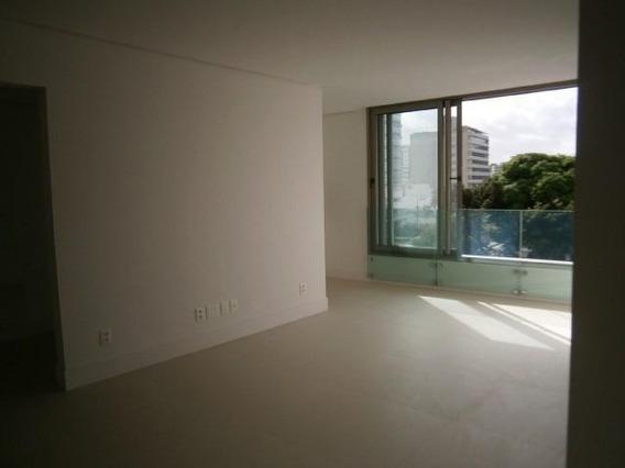 Apartamento Em Agronômica, Florianópolis/sc De 120m² 3 Quartos Para Locação R$ 4.230,00/mes - Ap399079