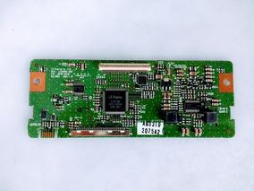 Placa T-com Philips 26pfl3404 Usada