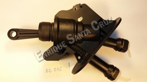 Bombas De Embrague Be Ford Ecosport Fiesta Courrier Plug In