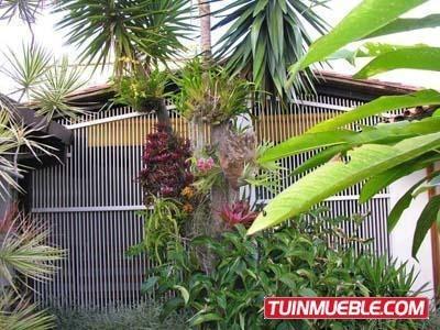 Casas En Venta Lomas Del Mirador 19-3753