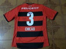 Loja Flamengo Oficial - Camisa Flamengo Masculina no Mercado Livre ... c4d5e2c12796c