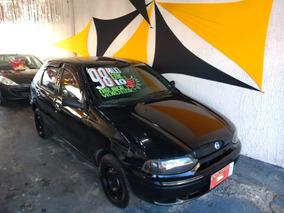Fiat Palio Edx 1.0 Mpi 4p 1998