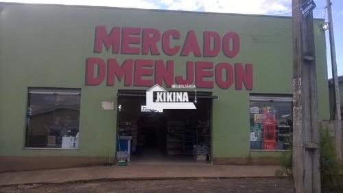Sala Comercial Para Venda - 12384