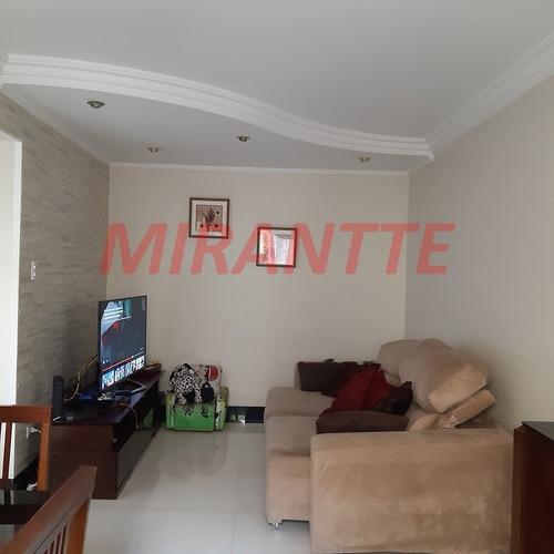 Apartamento Em Vila Constança - São Paulo, Sp - 358878