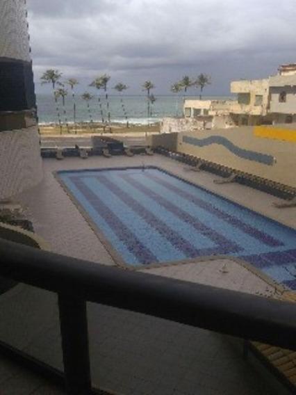 Cobertura Duplex 2/4 Com 1 Suite 153m² No Costa Azul - Lit336 - 4496057