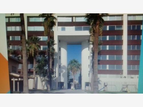 Departamento En Venta Residencial Campestre La Rosita