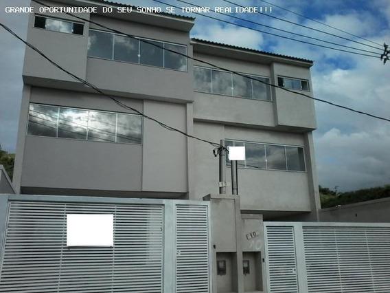 Casa Para Venda Em Volta Redonda, Jardim Belvedere, 3 Dormitórios, 1 Suíte, 3 Banheiros, 2 Vagas - C083_1-367257